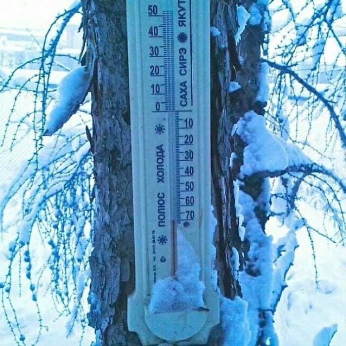 Oimiakón rusia frio infernal (12)