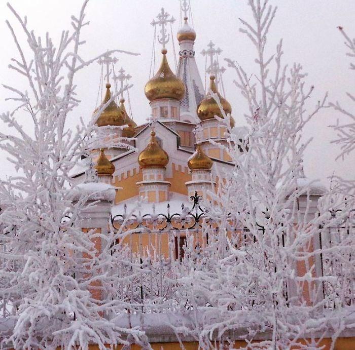 Oimiakón rusia frio infernal (13)
