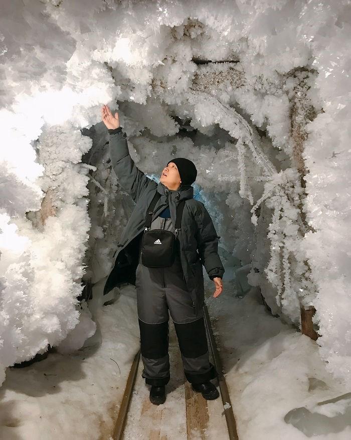 Oimiakón rusia frio infernal (14)