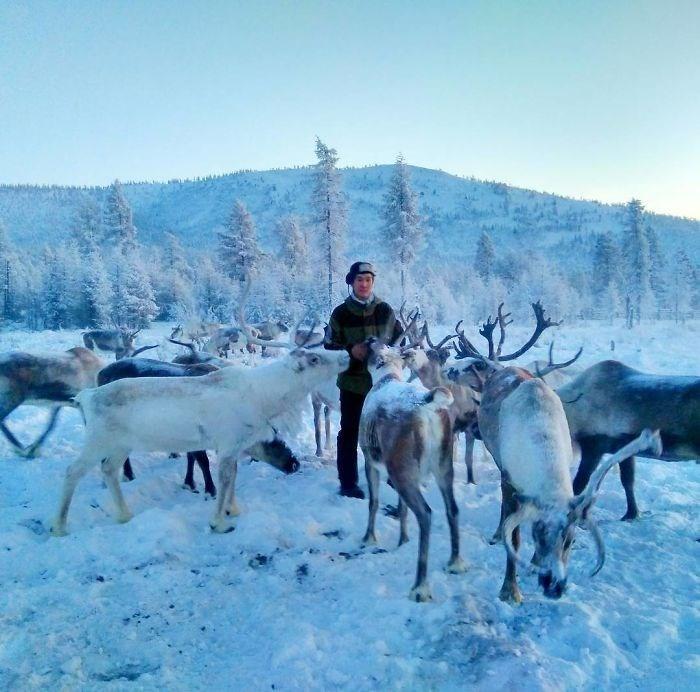 Oimiakón rusia frio infernal (15)