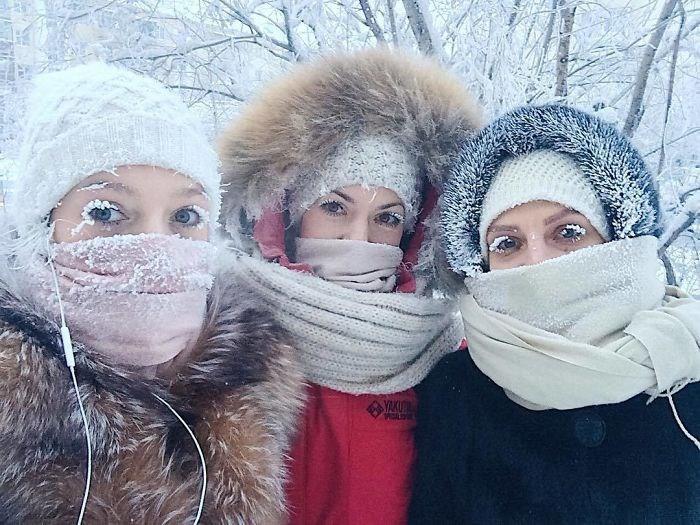 Oimiakón rusia frio infernal (17)