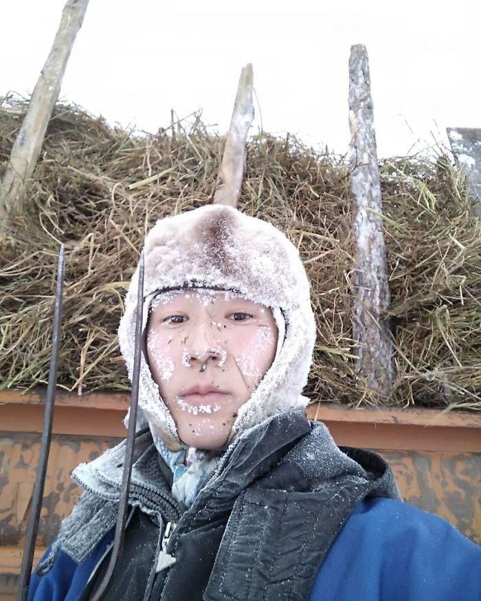 Oimiakón rusia frio infernal (19)