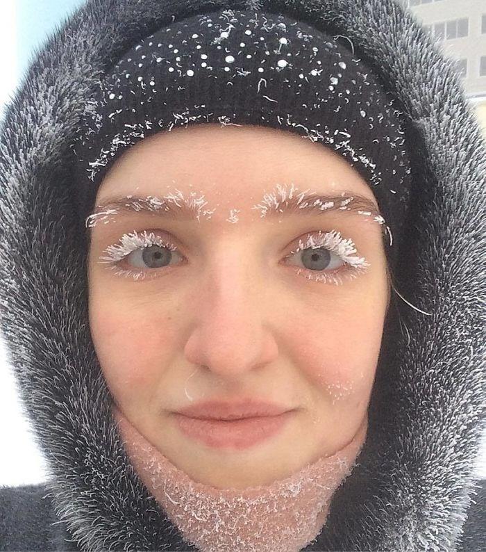 Oimiakón rusia frio infernal (20)