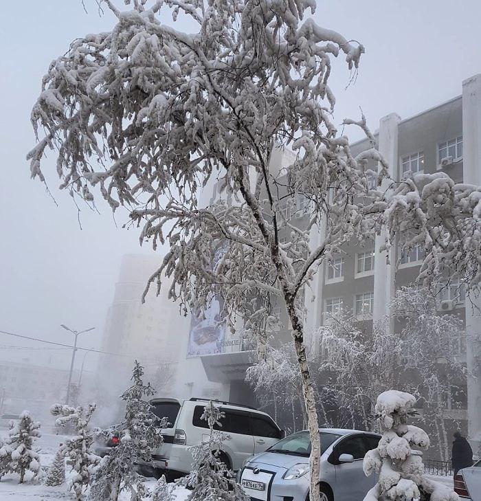 Oimiakón rusia frio infernal (21)