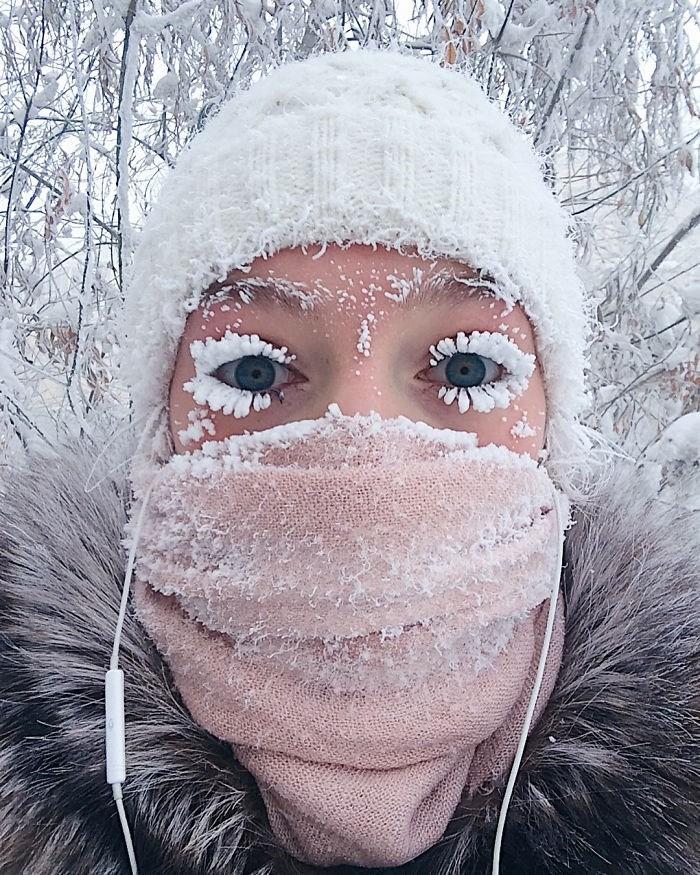 Oimiakón rusia frio infernal (22)