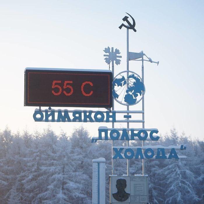 Oimiakón rusia frio infernal (3)