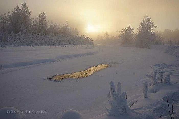 Oimiakón rusia frio infernal (4)