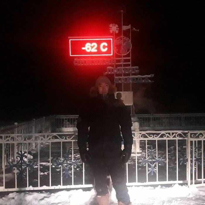 Oimiakón rusia frio infernal (5)