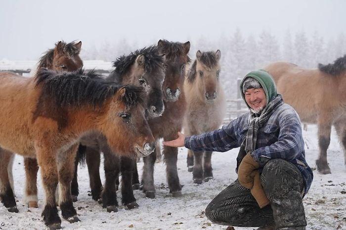 Oimiakón rusia frio infernal (6)
