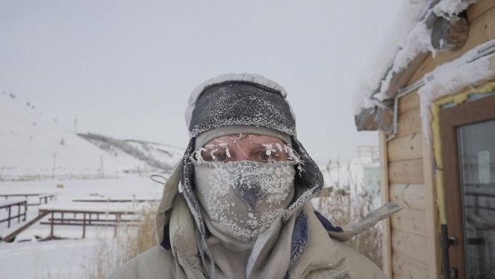 Oimiakón rusia frio infernal (7)