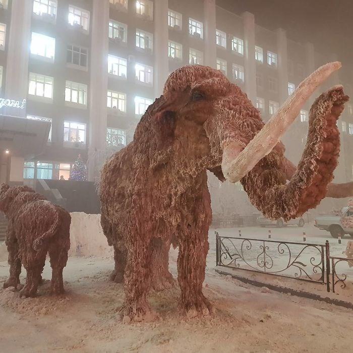 Oimiakón rusia frio infernal (9)