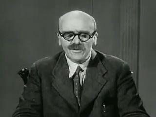 Sergei S. Bryukhonenko