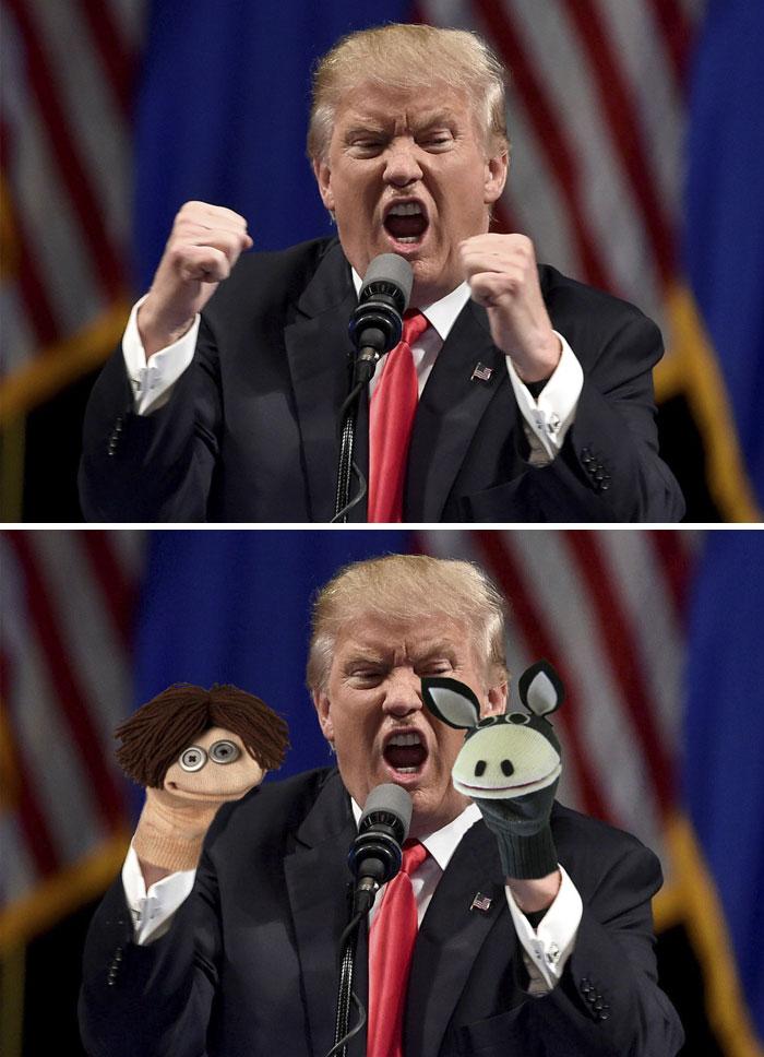 Batallas Epicas De Photoshop (13)