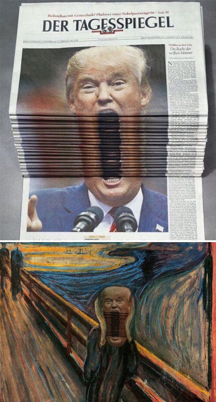 Batallas Epicas De Photoshop (7)