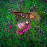 dronestagram top fotos drones 2017jpg (13)