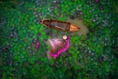 dronestagram top fotos drones 2017jpg (13)