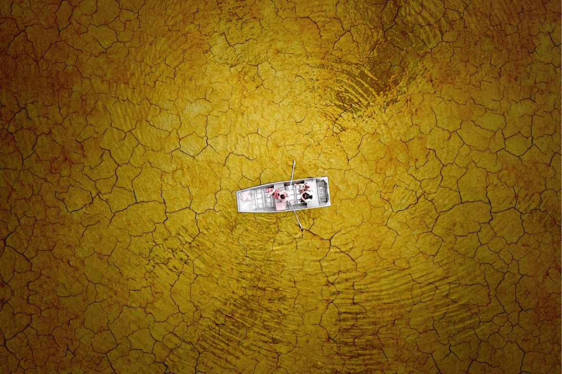 dronestagram top fotos drones 2017jpg (18)