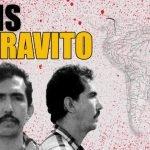"Luis Garavito, el infame asesino apodado ""La Bestia"""