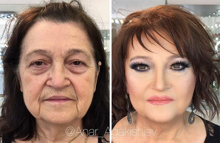 maquillista ancianas (11)
