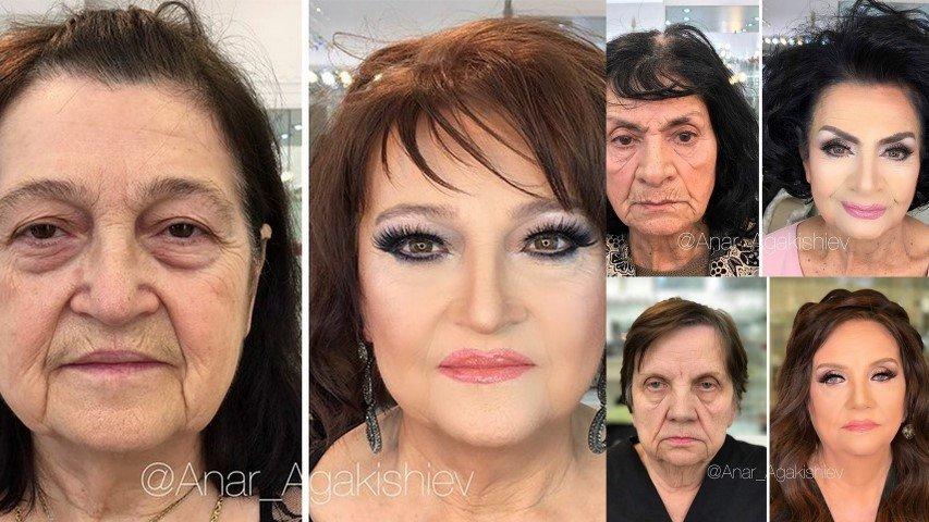 maquillista ancianas (12)