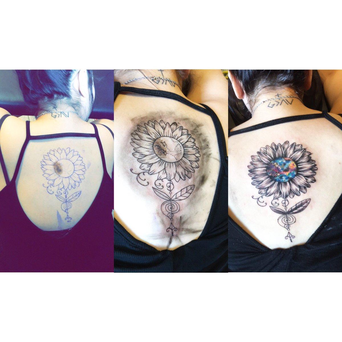 marcas de nacimiento tatuajes (1)