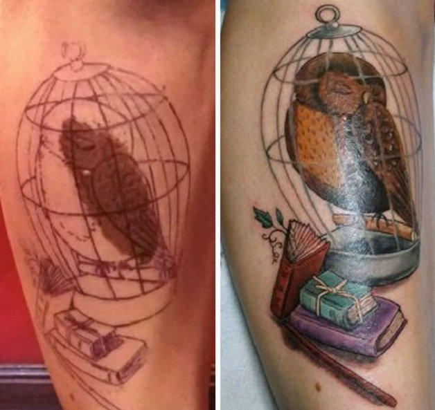 marcas de nacimiento tatuajes (11)