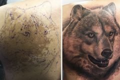 marcas de nacimiento tatuajes (13)