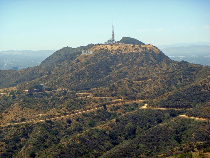 monte lee hollywood
