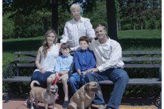 retrato en familia edicion fail (4)