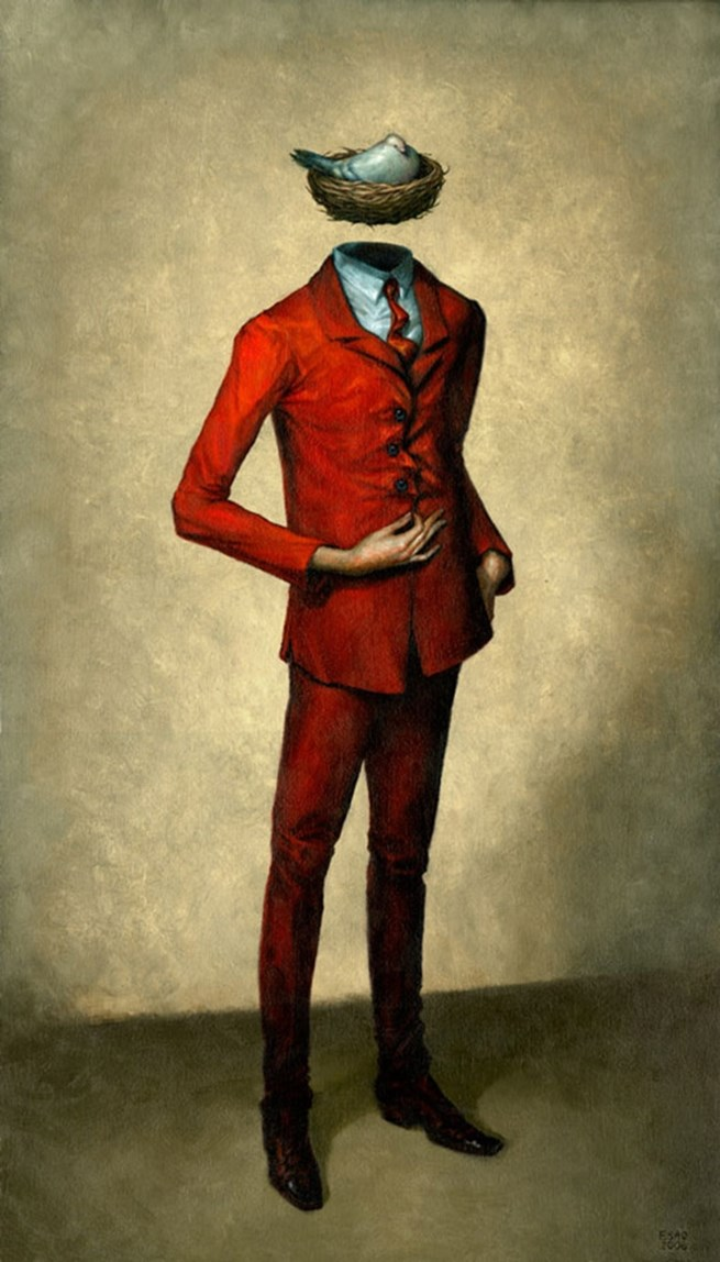 Esao andrews pinturas (3)