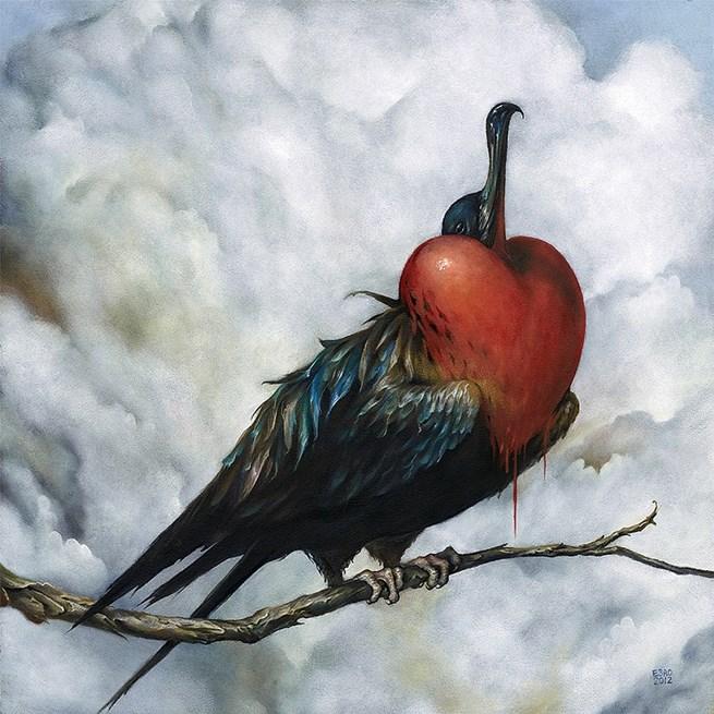 Esao andrews pinturas (6)