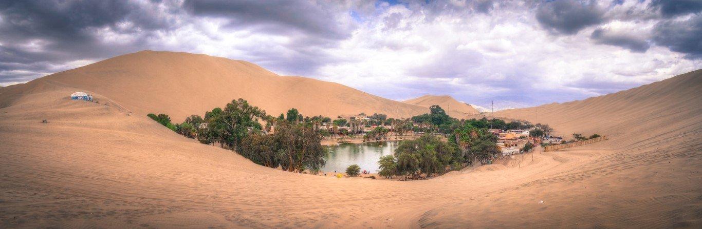 Huacachina oasis en peru (7)