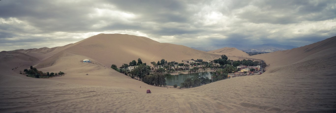 Huacachina oasis en peru (9)