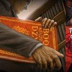 Libro de Dzyan, el misterioso primer libro de la historia