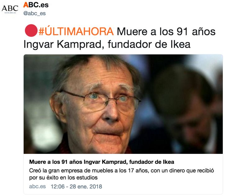 Marcianadas 218 C9 (1)