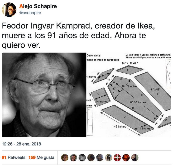 Marcianadas 218 C9 (2)