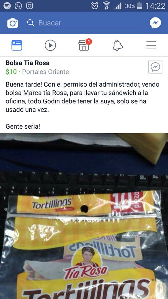 Marcianadas 318 02021801217 (109)