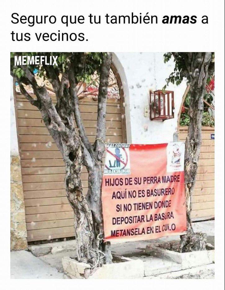 Marcianadas 318 02021801217 (117)