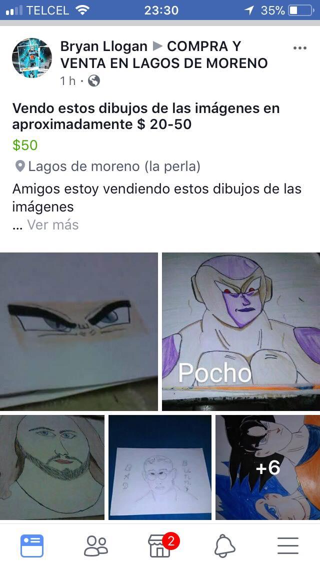 Marcianadas 318 02021801217 (125)