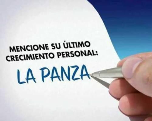 Marcianadas 318 02021801217 (174)