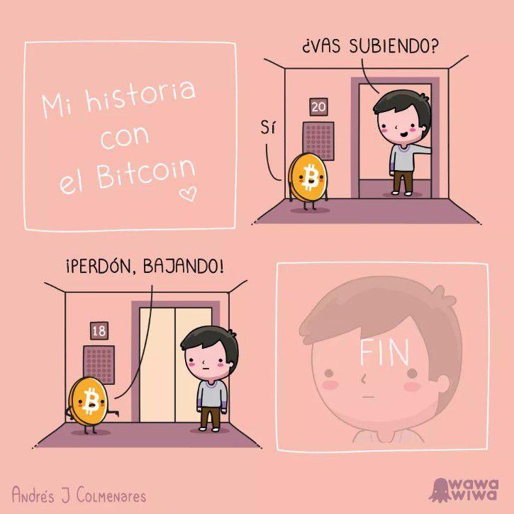 Marcianadas 318 02021801217 (185)
