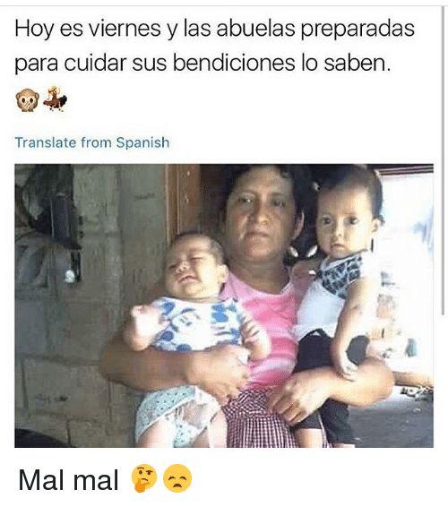 Marcianadas 318 02021801217 (211)
