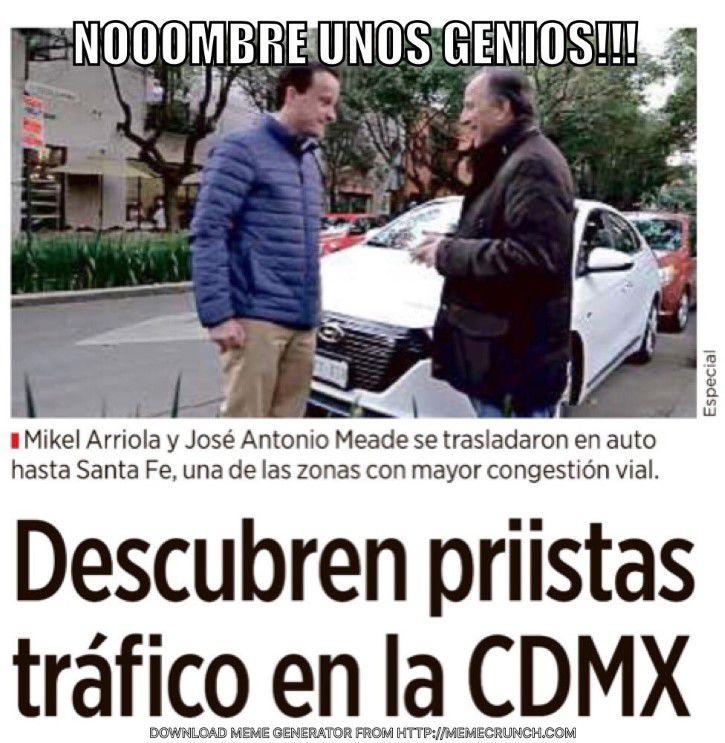 Marcianadas 318 02021801217 (267)