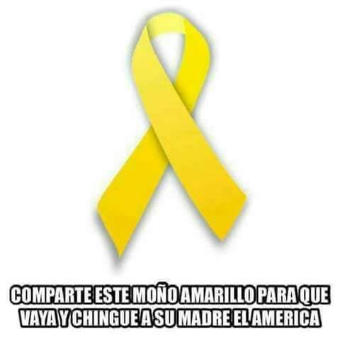 Marcianadas 318 02021801217 (272)