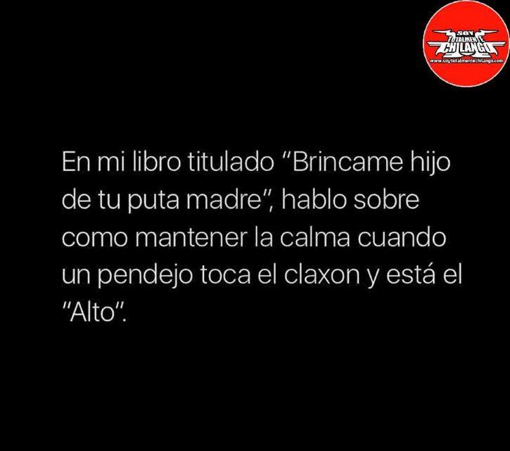 Marcianadas 318 02021801217 (47)