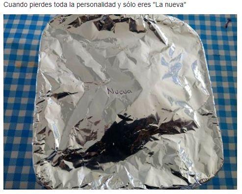 Marcianadas 318 02021801217 (62)
