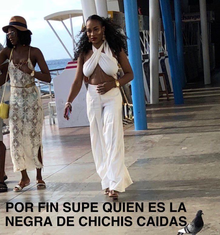 Marcianadas 318 0202181011 (2444)