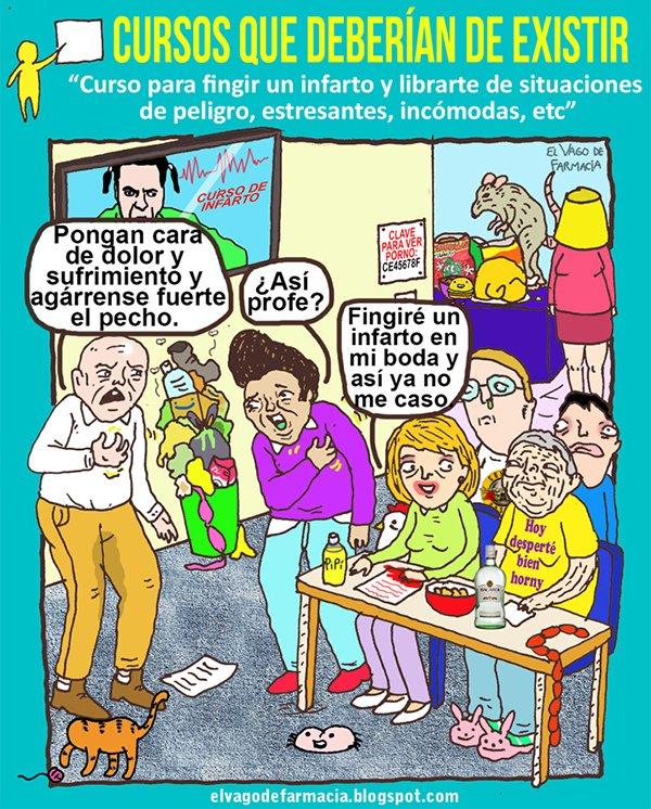 Marcianadas 319 09feb2018001221 (108)