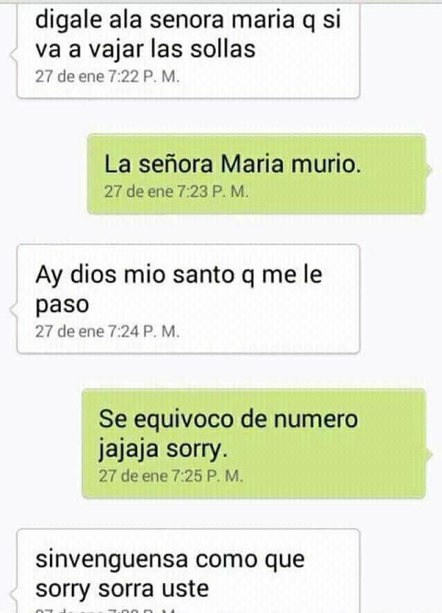 Marcianadas 319 09feb2018001221 (111)