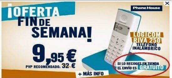 Marcianadas 319 09feb2018001221 (134)
